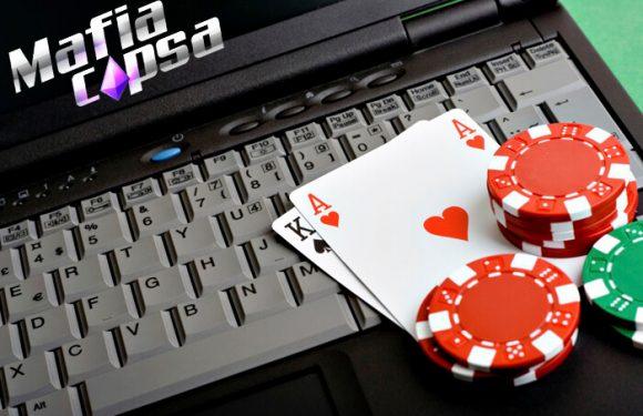 Cara Bermain Poker Remi Online Menggunakan Uang Asli