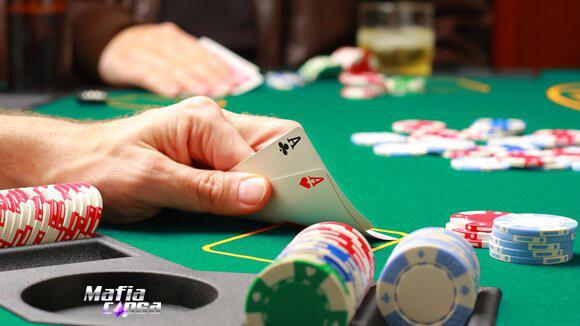 Panduan Cara Bermain Poker Online Menggunakan Uang Asli