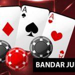 Situs Bandar Judi Online