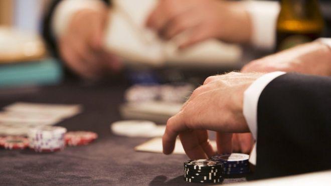 Aturan Permainan Capsa Susun Online