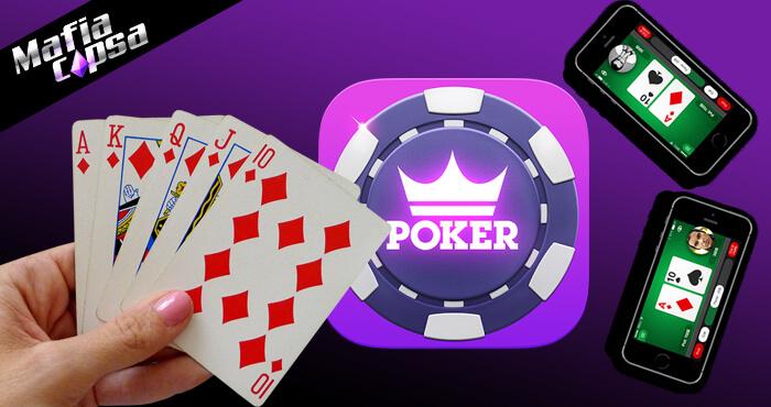 Panduan Cara Bermain Poker Remi Online