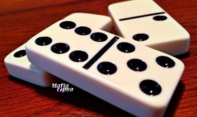 Tips dan Trik Cara Menang Domino QQ Online