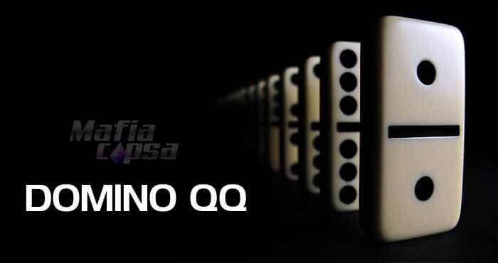 Tips Jitu Cara Menang Domino QQ Online