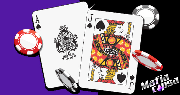 Mafiacapsa Agen Capsa Susun Online dan Poker Remi Terpercaya