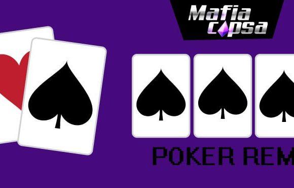 Panduan Daftar Poker Remi Bank CIMB