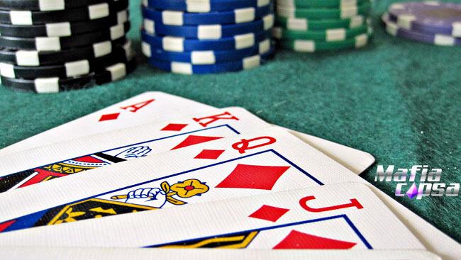 Cara Bermain Curang Poker Remi Online