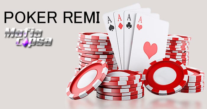 Poker Remi Online Duit Asli
