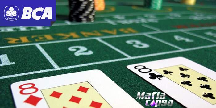 Situs Poker Remi